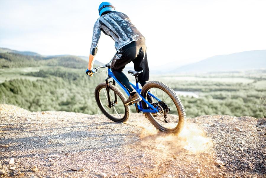 Noleggio-e-bike-a-Pordenone